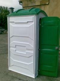 kabiny prysznicowe przenośne